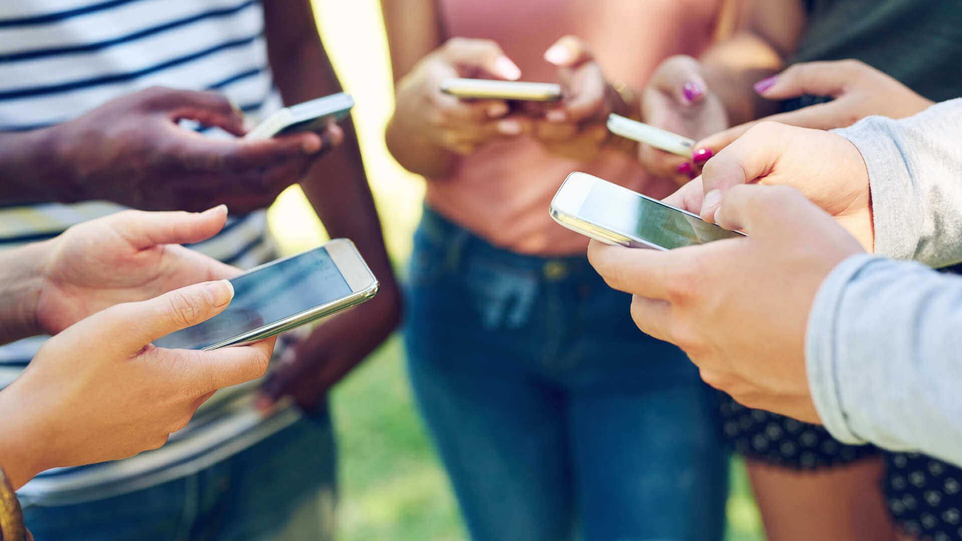 Адаптация сайта под мобильные устройства в Ставрополе за 5 000 руб.