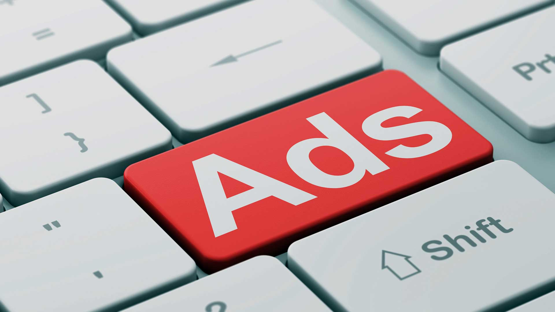 Интернет-реклама в Ставрополе