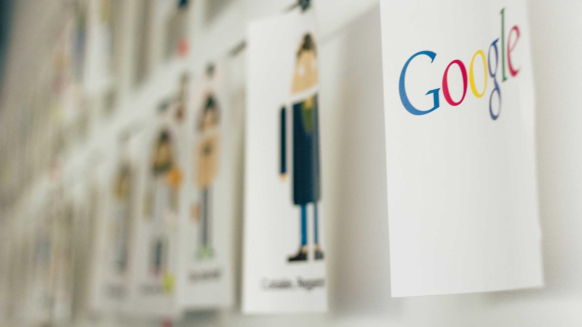 Настройка Google AdWords в Ставрополе