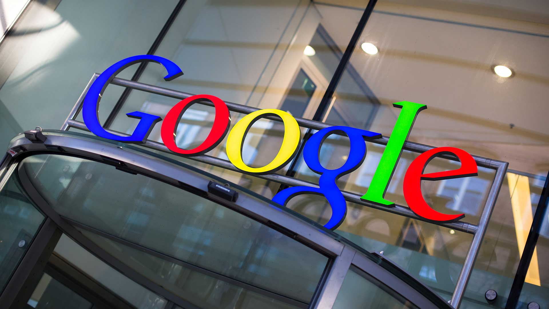 Продвижение сайтов в Google в Ставрополе