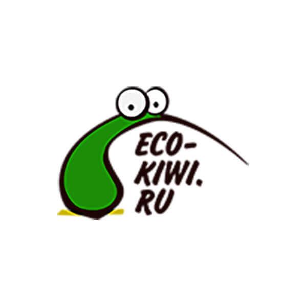 Эко Киви