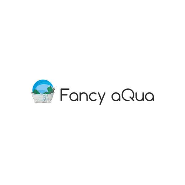 Fancy Aqua