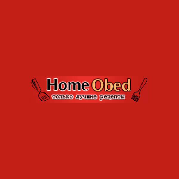 Home Obed