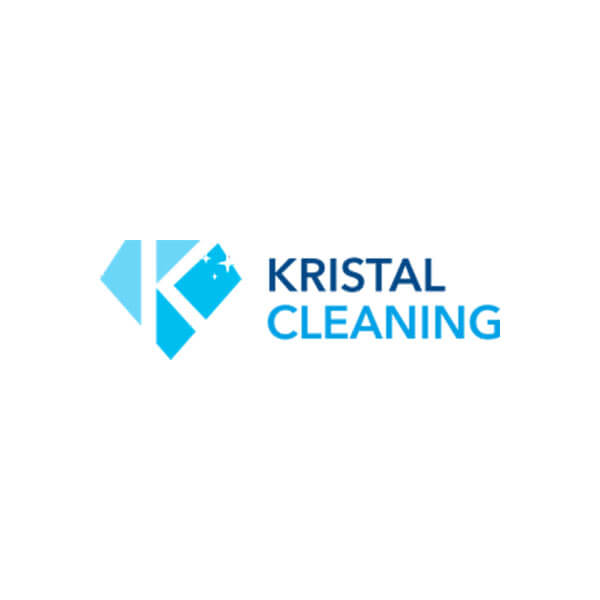 Kristal-Cleaning