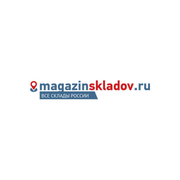 Магазин Складов