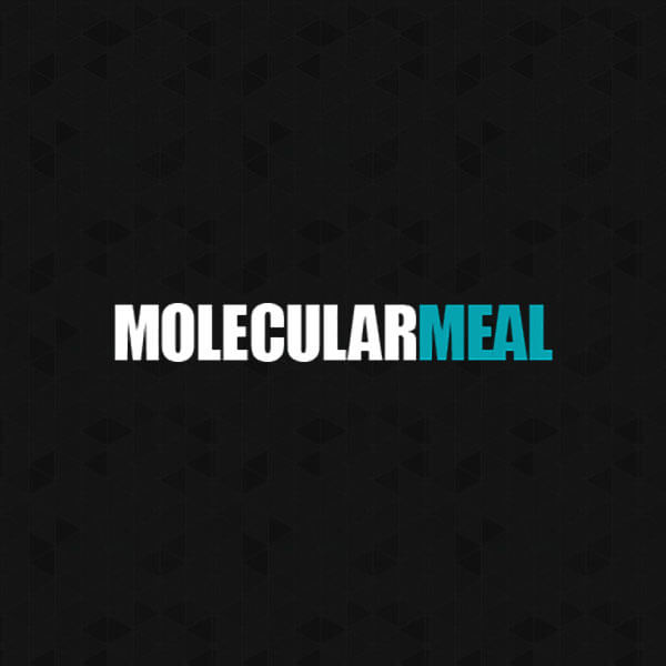 Magazin MolecularMeal