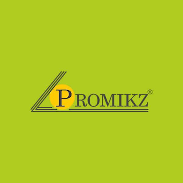 Промикз