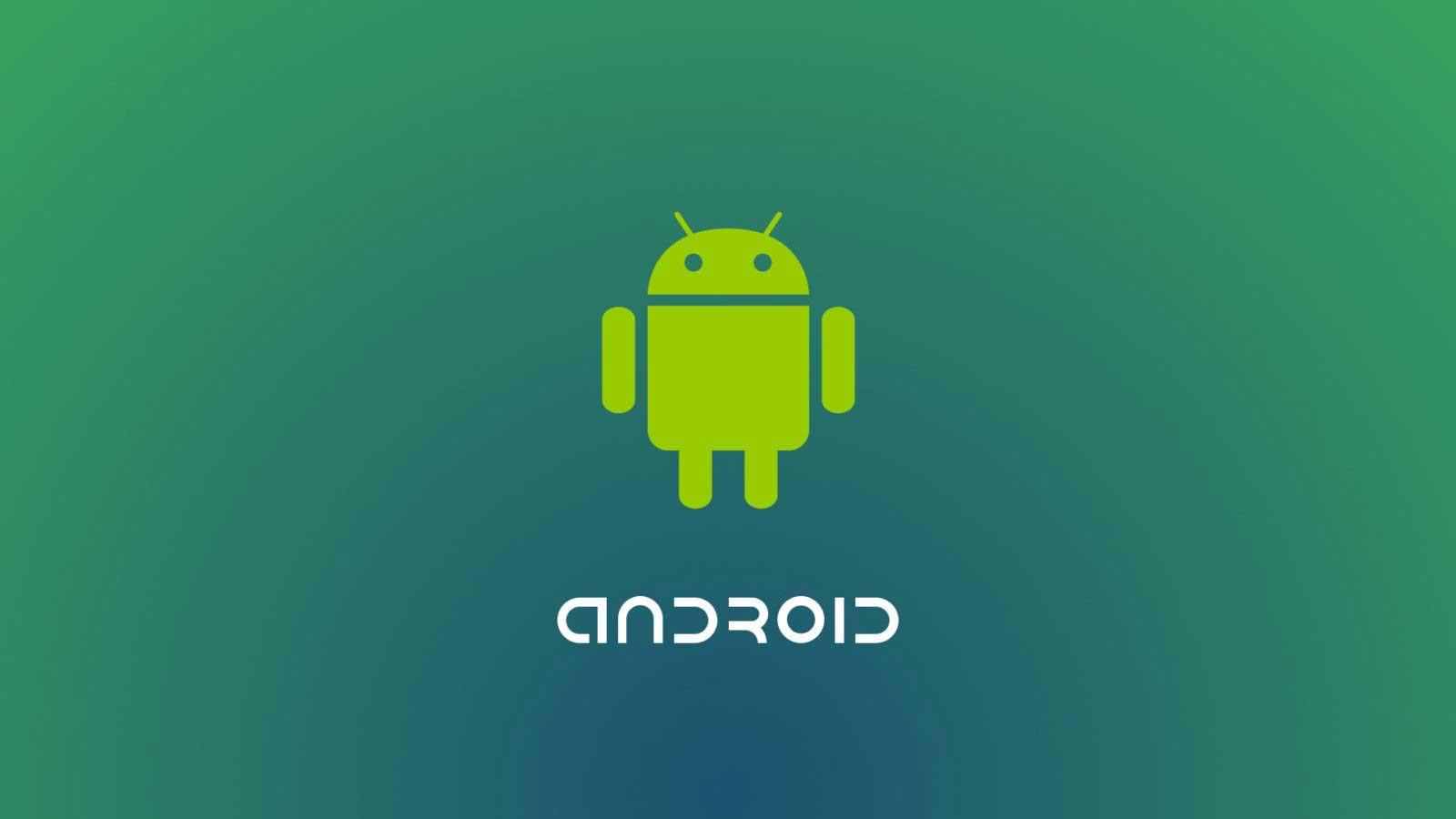 Разработка приложений под Android в Ставрополе