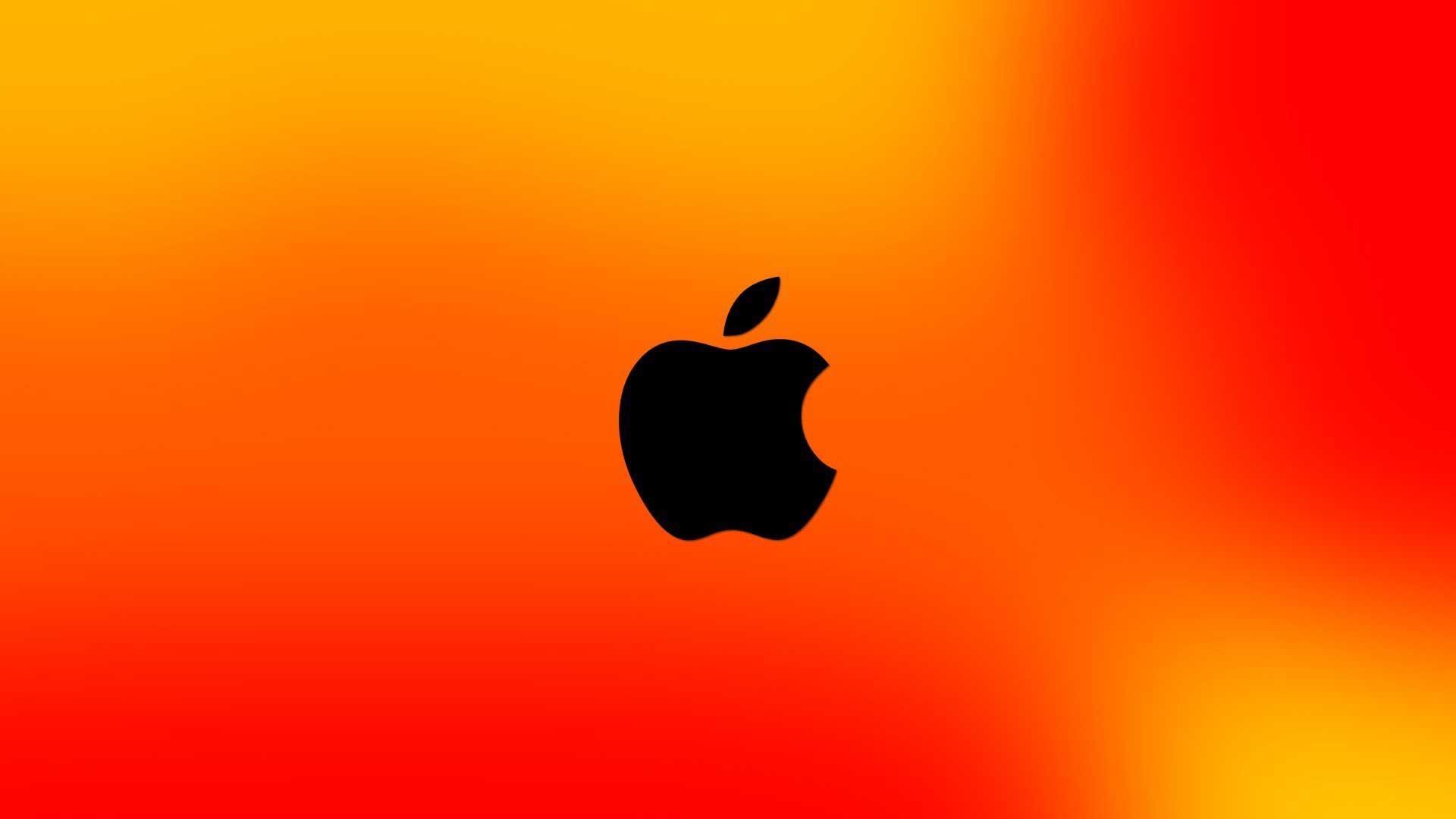 Разработка приложений под iOS в Ставрополе