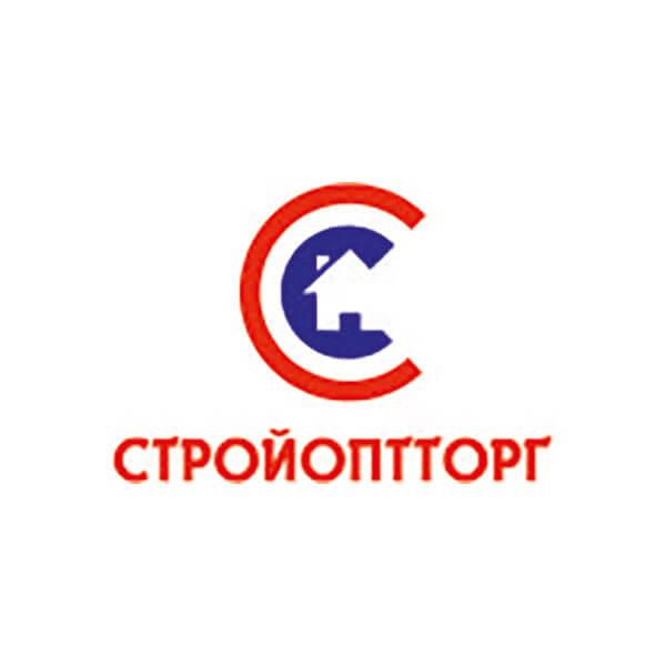 Стройоптторг Черкесск