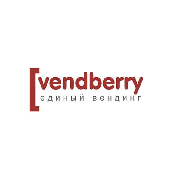 VendBerry
