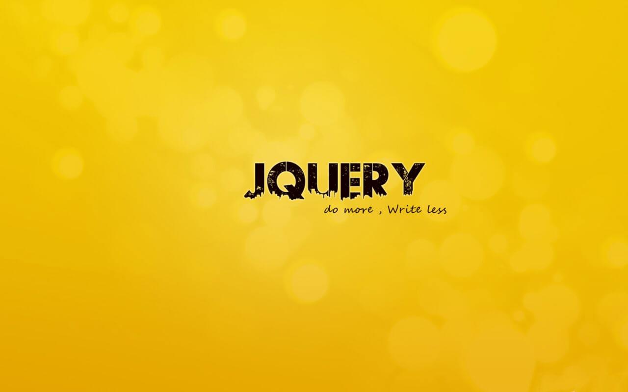 Правильно подключаем JQuery в WordPress