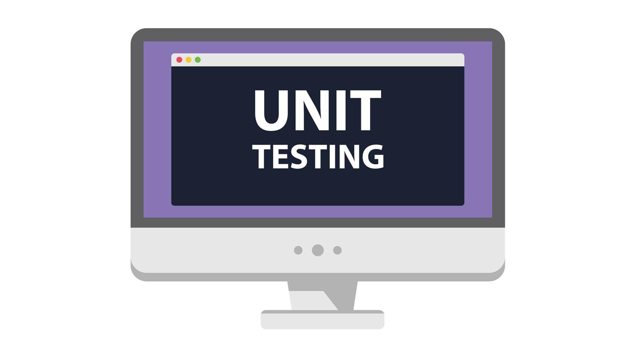 UNIT-тесты