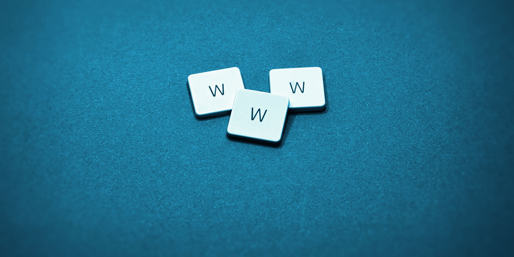 Что такое доменное имя и хостинг