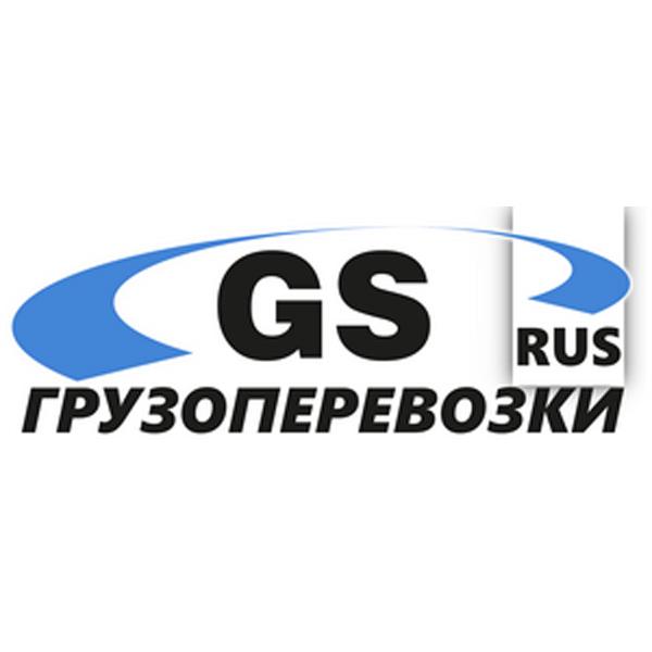 Грузоперевозки GS