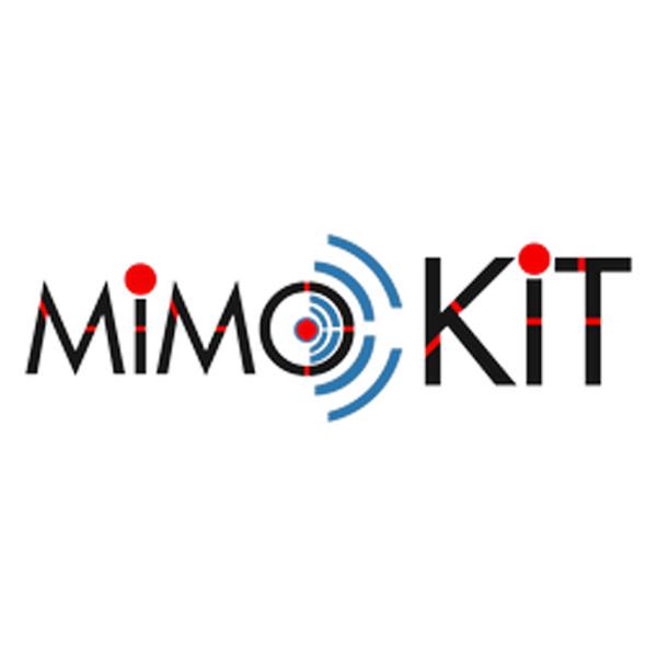 MimoKIT