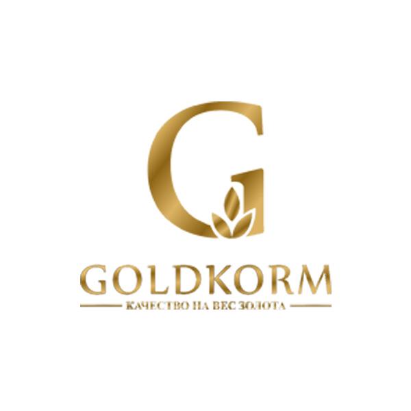 ГолдКорм