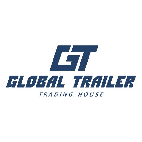 Global Trailer