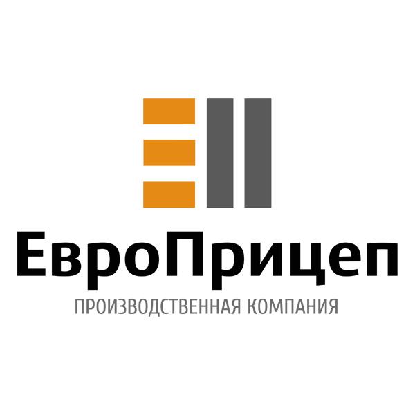 ЕвроПрицеп